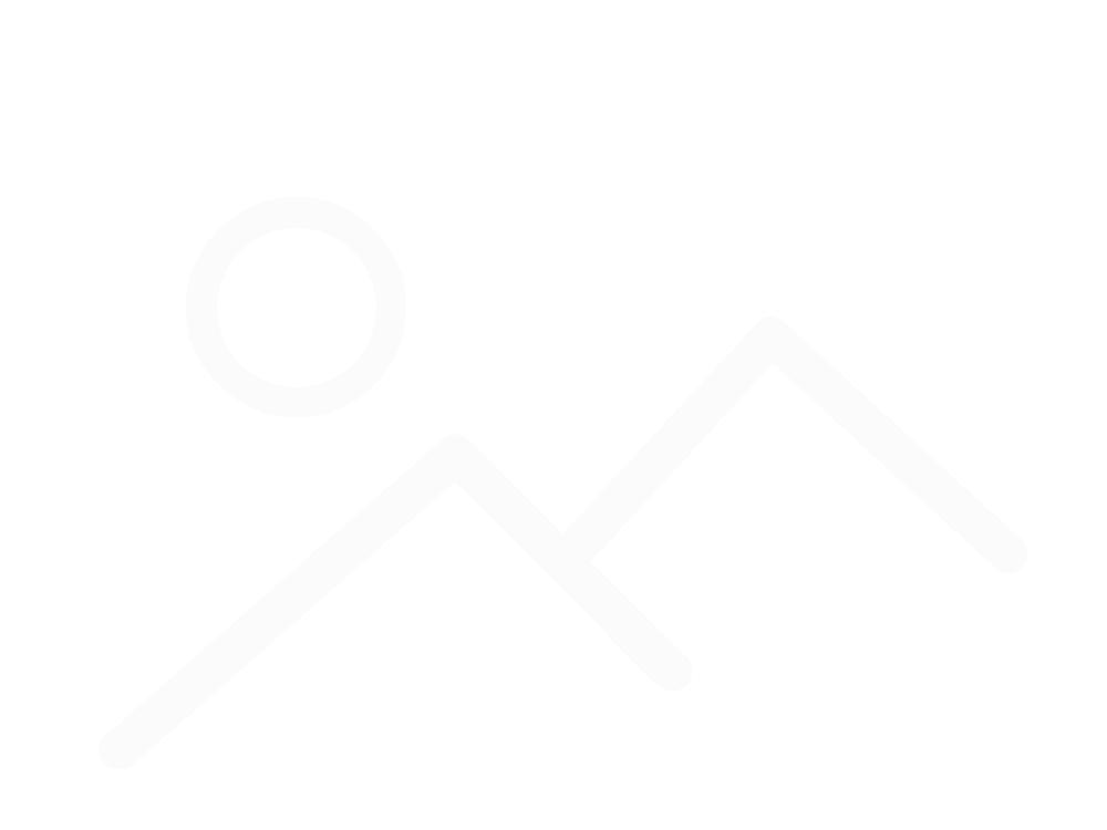 Комплект картриджей Барьер 6 Жесткость (3шт.)