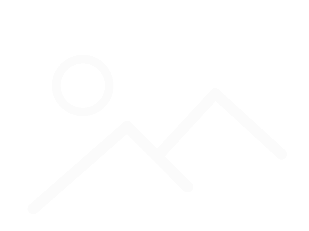 Модуль кондиционирования Аквафор