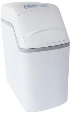 Аквафор WaterBoss 400