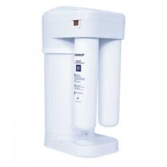 Система очистки воды для кофемашин Extra-Soft