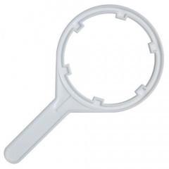 Ключ для колбы Посейдон