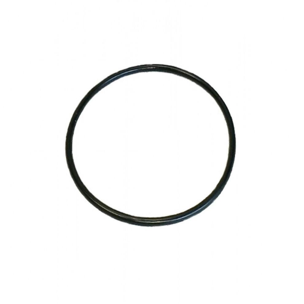 Кольцо уплотнительное для колбы Посейдон