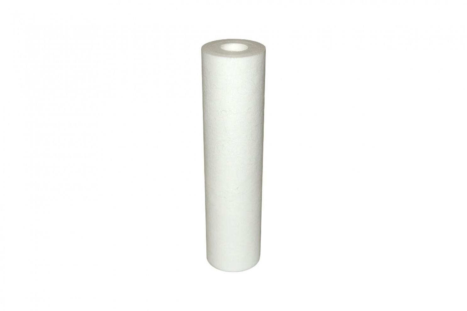 ЭФГ 112/508   5мкм