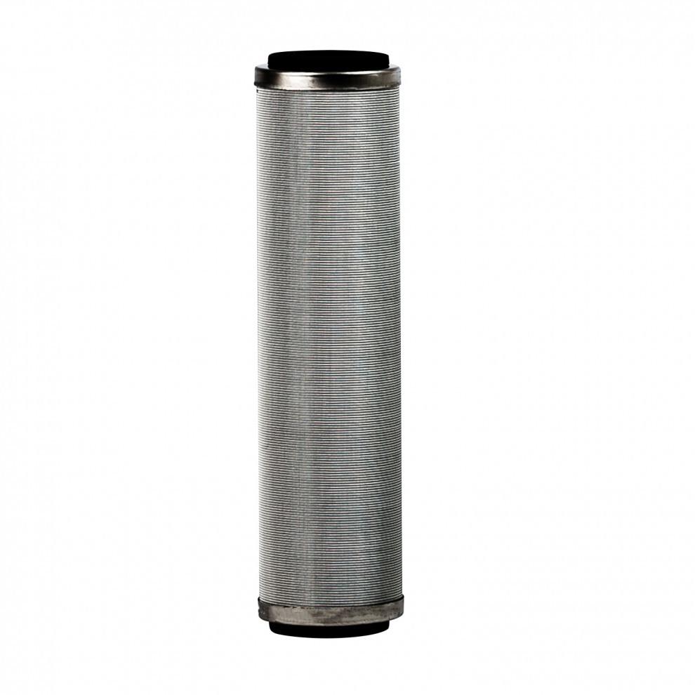 Фильтр-грязевик Гейзер 3/4 100 мкм